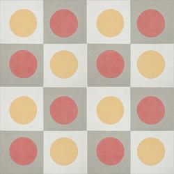 Malmo - 803 B | Concrete tiles | Granada Tile