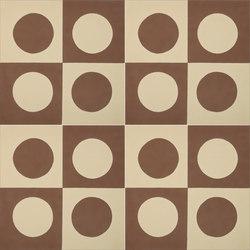 Malmo - 803 D | Concrete tiles | Granada Tile