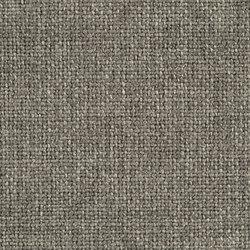 Mathis   17328   Upholstery fabrics   Dörflinger & Nickow