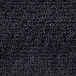Mathis | 17329 | Fabrics | Dörflinger & Nickow