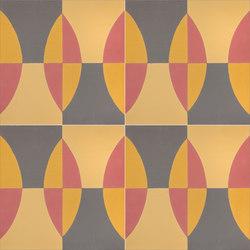 Oulanka 819 A | Tiles | Granada Tile