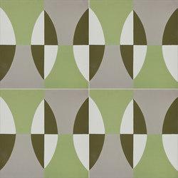 Oulanka 819 B | Tiles | Granada Tile