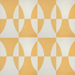 Oulanka 819 B | Concrete tiles | Granada Tile