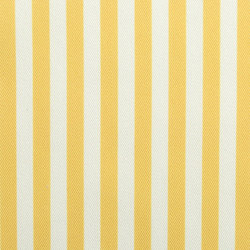 MIca FR | 16516 | Tejidos para cortinas | Dörflinger & Nickow