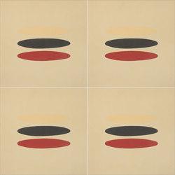 Ringsted 811 B | Baldosas de suelo | Granada Tile