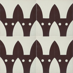 Salla 818 B | Baldosas de suelo | Granada Tile
