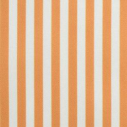 MIca FR | 16517 | Curtain fabrics | Dörflinger & Nickow