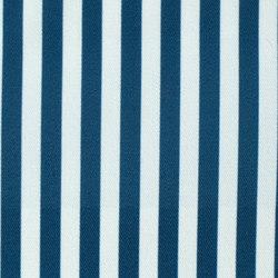 MIca FR | 16522 | Tissus pour rideaux | Dörflinger & Nickow