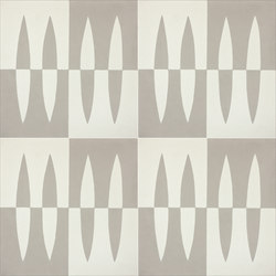 Skara 805 B | Concrete tiles | Granada Tile