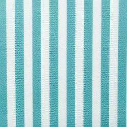 MIca FR | 16523 | Vorhangstoffe | Dörflinger & Nickow