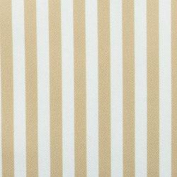 MIca FR | 16525 | Curtain fabrics | Dörflinger & Nickow