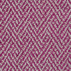 Monza | 16493 | Upholstery fabrics | Dörflinger & Nickow