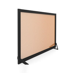 Barcelona Screen Divider | Screens | Kriskadecor