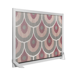 Barcelona Screen Divider | Paravents | Kriskadecor