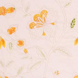 Muriel | 16625 | Drapery fabrics | Dörflinger & Nickow