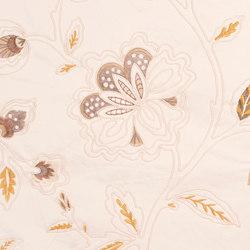 Muriel | 16626 | Tejidos para cortinas | Dörflinger & Nickow