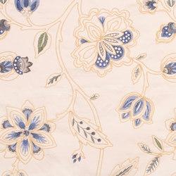 Muriel | 16627 | Tessuti decorative | Dörflinger & Nickow