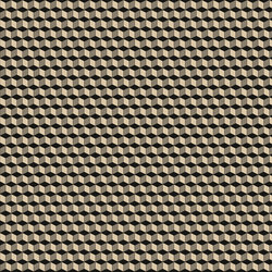 Reconstructions of the 1930s RF52753313 | Moquette | ege