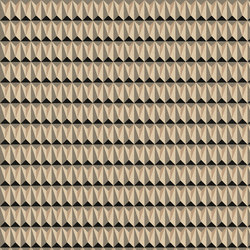 Reconstructions of the 1930s RF52753317 | Wall-to-wall carpets | ege