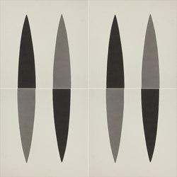 Trosa - 806 A | Concrete tiles | Granada Tile