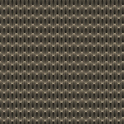 Reconstructions of the 1930s RF52753321 | Moquette | ege