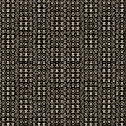 Reconstructions of the 1930s RF52753322 | Wall-to-wall carpets | ege