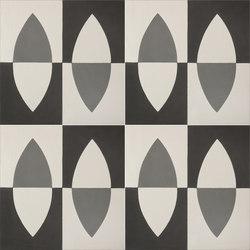Umea - 807 A | Tiles | Granada Tile