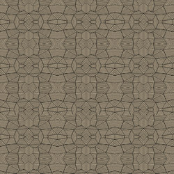Reconstructions of the 1930s RF52753327 | Moquette | ege