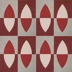 Umea - 807 B | Tiles | Granada Tile