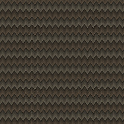 Reconstructions of the 1930s RF52753329 | Moquette | ege