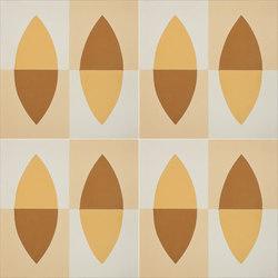 Umea - 807 C | Tiles | Granada Tile
