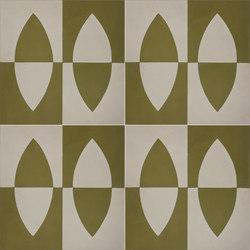 Umea - 807 D | Piastrelle | Granada Tile