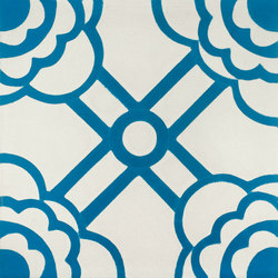Aruba - 709 A | Carrelages | Granada Tile