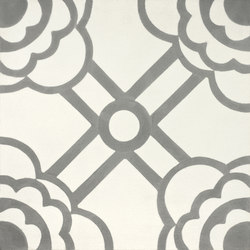 Aruba - 709 B | Carrelages | Granada Tile