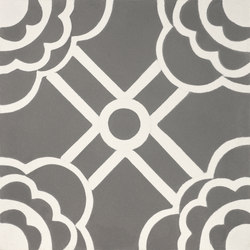 Aruba - 709 C | Carrelages | Granada Tile