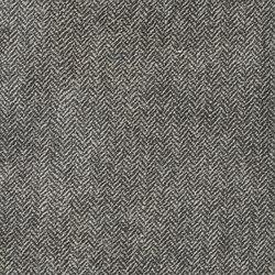 Novelistic | 17078 | Upholstery fabrics | Dörflinger & Nickow