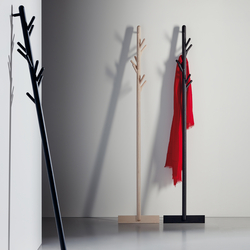 SPIROS | Coat racks | Acerbis