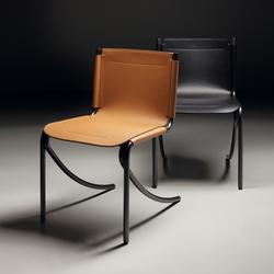 JOT | Besucherstühle | Acerbis