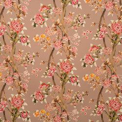 Paradiso | 15947 | Drapery fabrics | Dörflinger & Nickow
