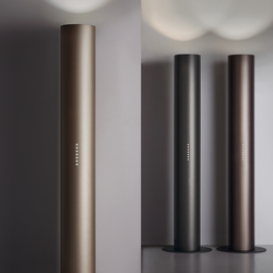 SETTE MAGIE floor lamps | General lighting | Acerbis
