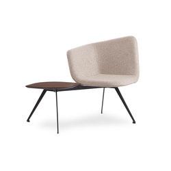Domino | Sillones | B&T Design