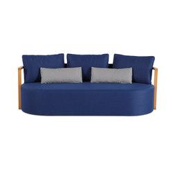 Kav | Sofas | B&T Design