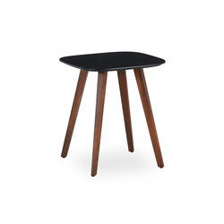Woodplate | Tables d'appoint | B&T Design