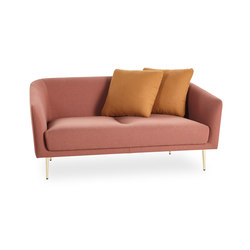 Boom | Lounge sofas | B&T Design