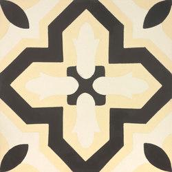 Calvario 704 I | Concrete tiles | Granada Tile