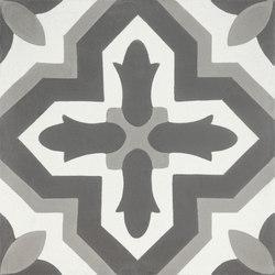 Calvario - 704 B | Tiles | Granada Tile