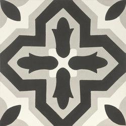 Calvario - 704 M | Außenfliesen | Granada Tile