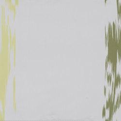 Patio | 16820 | Tissus pour rideaux | Dörflinger & Nickow
