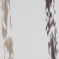 Patio | 16821 | Tissus pour rideaux | Dörflinger & Nickow
