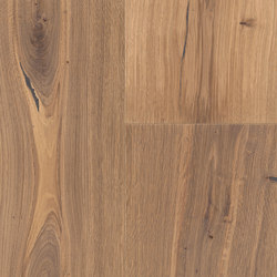 FLOORs Selection Long Chêne Salis | Sols en bois | Admonter Holzindustrie AG
